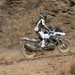 Foto 45 de 81 de la galería bmw-r-1250-gs-2019-prueba en Motorpasion Moto