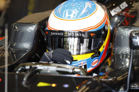 Alonso Casco Spa