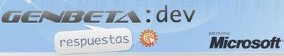 ¿Cuál es tu IDE preferido para programar: Eclipse, Netbeans u otro?: la pregunta de la semana