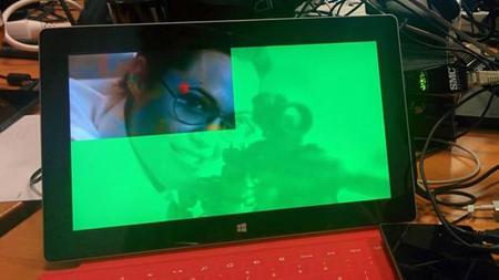 VLC ya se muestra funcionando en Windows RT, la versión definitiva podría estar cerca