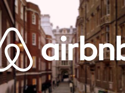 Investigación de la BBC revela nueva modalidad de robo a través de Airbnb