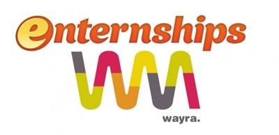 Wayra se alía con Enternships para promover el empleo en startups