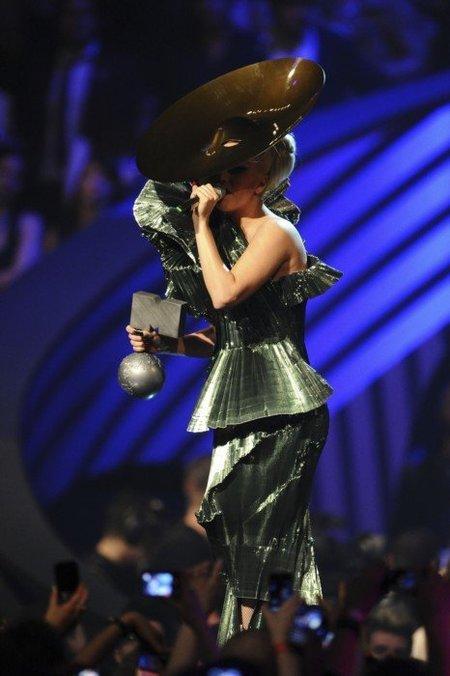 MTV Europe Awards