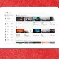En esta web puedes descargar audio o vídeos de YouTube y hasta crear GIFs a partir de ellos
