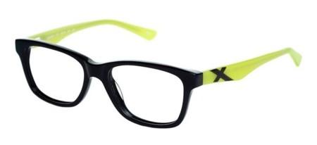 Las gafas de Munich
