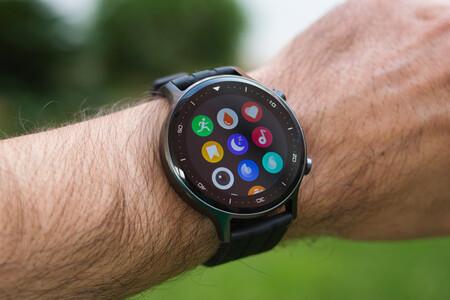 Realme Watch S 11