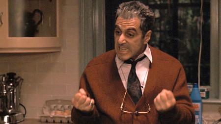 """'El Padrino. Parte III' tendrá una nueva versión: Coppola afirma que es """"una conclusión más adecuada"""" para la trilogía"""