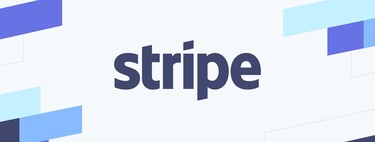 Stripe, the company that reinvented payment gateways, reaches a valuation of $ 95 billion, beating SpaceX