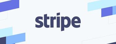 Stripe, la empresa que reinventó las pasarelas de pago, alcanza los 95.000 millones de dólares de valoración superando a SpaceX
