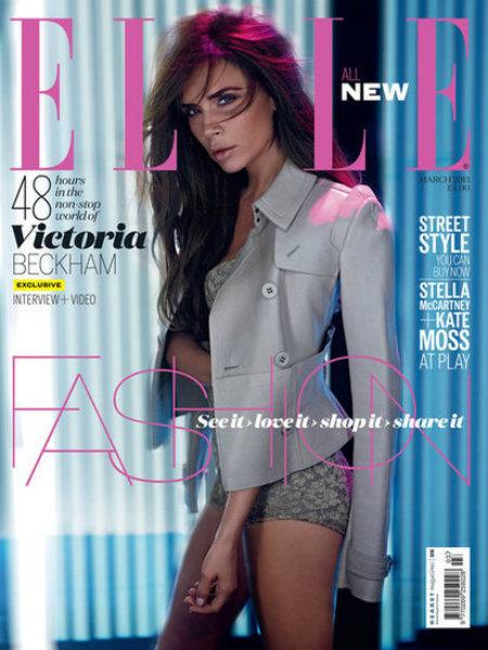 Vicky-Elle-UK
