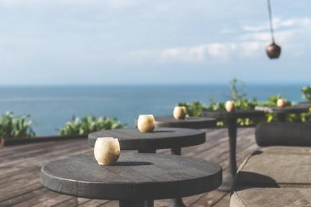 Si quieres dar un fiestón al aire libre pero no tienes terraza, ahora podrás alquilar tu favorita por unas horas