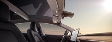 Estos son los retos del Model 3 para iniciar la segunda revolución de la automoción