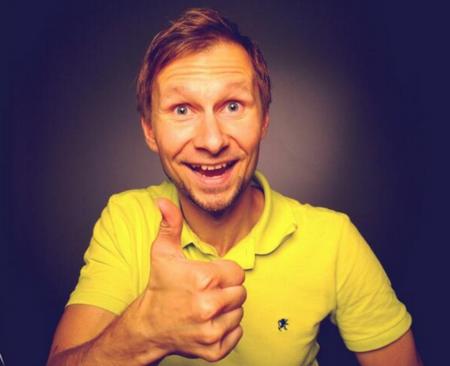 Ari Partinen, experto en cámaras e ingeniero en Nokia, se pasa a las filas de Apple