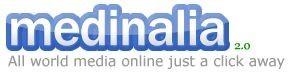 Televisión gratis en Internet con Medinalia