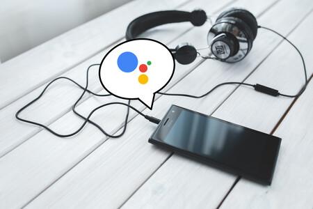 Google Assistant se integra en los auriculares con cable: se podrá invocar rápidamente y leerá las notificaciones en voz alta