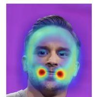 'About Face': Adobe muestra la función capaz de adivinar si una cara ha sido modificada con inteligencia artificial