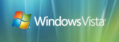 Microsoft extiende el periodo de soporte de Vista hasta 2017