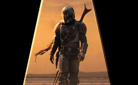 'The Mandalorian': space-opera y western se abrazan mostrando el mejor camino para ampliar el universo 'Star Wars'