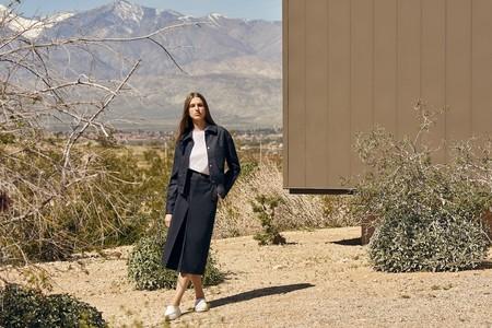Las minimalistas están de suerte: estas 11 prendas rebajadas de COS aún están disponibles
