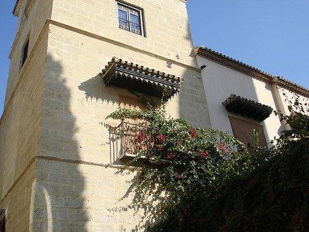 Descubriendo Málaga: El Museo Picasso