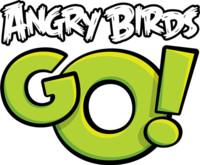 Angry Birds 'Go', el nuevo juego ¿de carreras? de Rovio