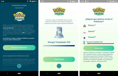 Pokemon Go Pokemon Home 02