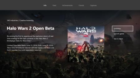 Halo Wars 2 10