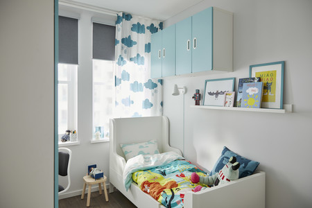 Ikea Diseno Democratico 2020 Ph162533 Dormitorio