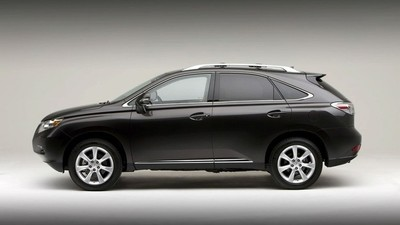 Toyota bate otro récord, el de la multa más gorda de la NHTSA en EEUU