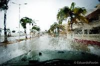 Temporada de huracanes en el Caribe 2011