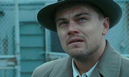 Taquilla española | Scorsese y DiCaprio siguen atrapando al público