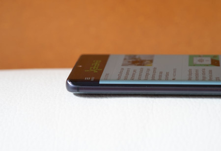Xiaomi Mi Note 10 Pantalla Curva 01