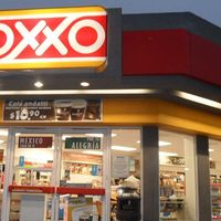 Gearbest añade una opción para los usuarios que no tengan tarjeta, se podrán pagar los pedidos en el OXXO