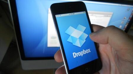 Qué es DocSend y por qué Dropbox va a pagar 165 millones de dólares para comprarla