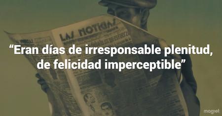 Mendoza4