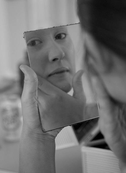 Que hacer para prevenir el acne