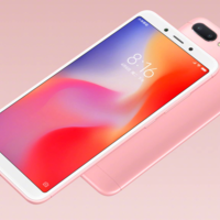 Ahora sí: este es el precio del Redmi 6 en México, el nuevo gama media de Xiaomi con Telcel