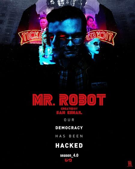 Mr Robot 4 1