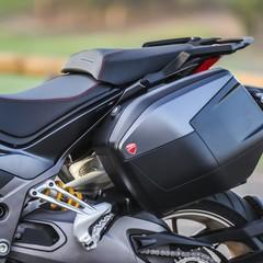 Foto 19 de 62 de la galería ducati-multistrada-1260-2018 en Motorpasion Moto