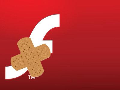 Las vulnerabilidades de Adobe Flash fueron las más explotadas en 2016