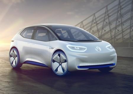 Volkswagen Id Concept 2016 1024 01
