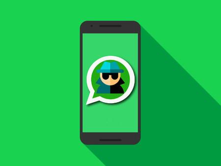 Aplicaciones que prometen espiar WhatsApp: un timo absoluto que roza el delito