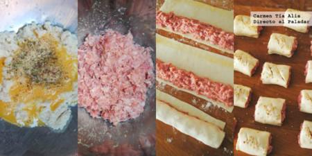 Sausagerollscollage650ma