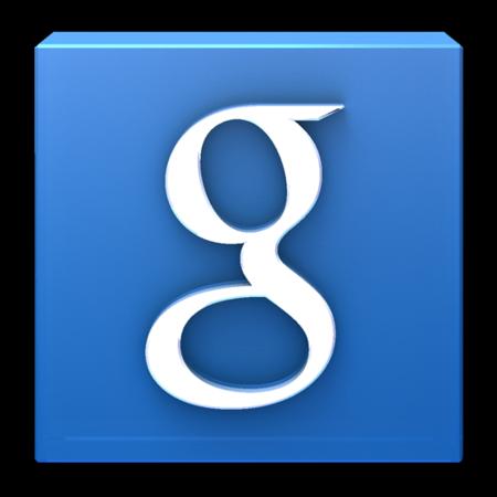 Google elimina su reconocimiento de voz de Google Search