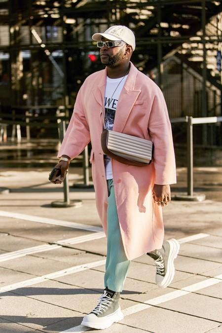 Tendencias De Moda Hombre 14