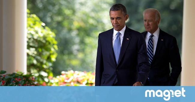 El día en que Obama decidió no bombardear a Bashar Al-Asad (y todo lo que ha cambiado desde entonces)