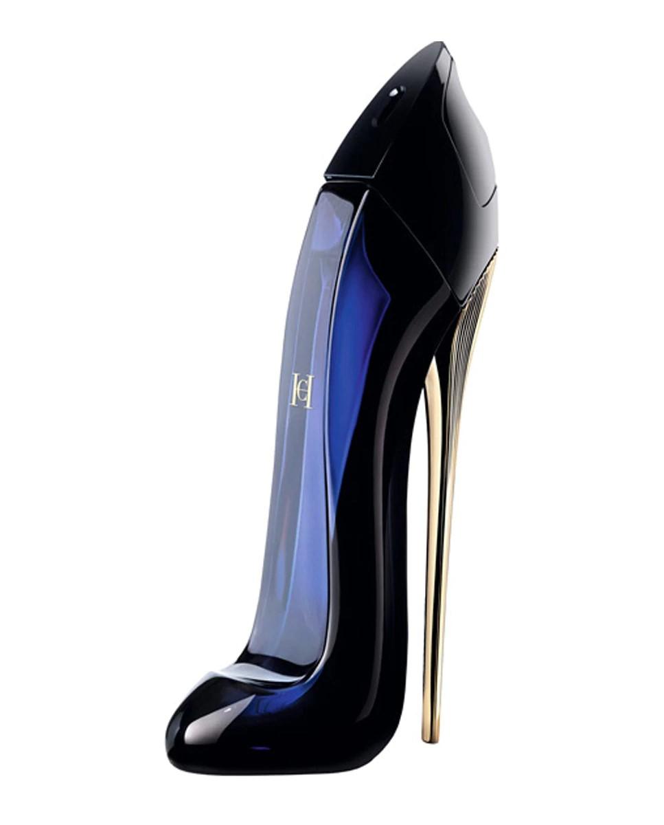Eau de Parfum Good Girl  de Carolina Herrera