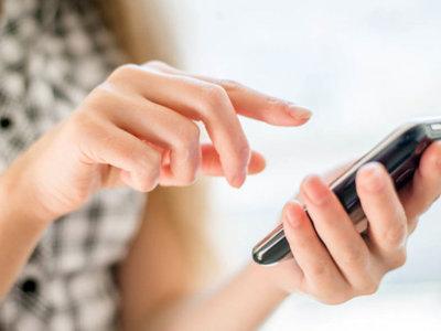 Millenials los más asiduos para realizar compras en línea a través de dispositivos móviles