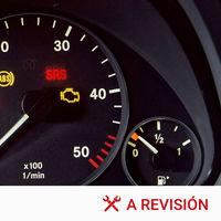 ¿Cómo saber en qué lado tiene el depósito tu coche?