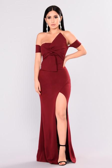 Vestido Beyonce Fashion Nova 01